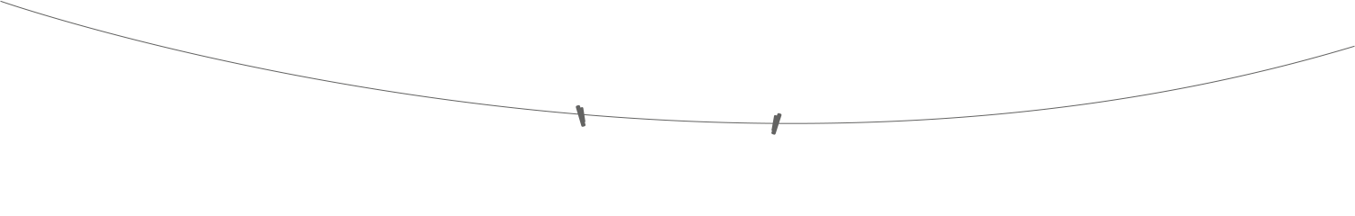 Laundry Lives - Design Ethnography