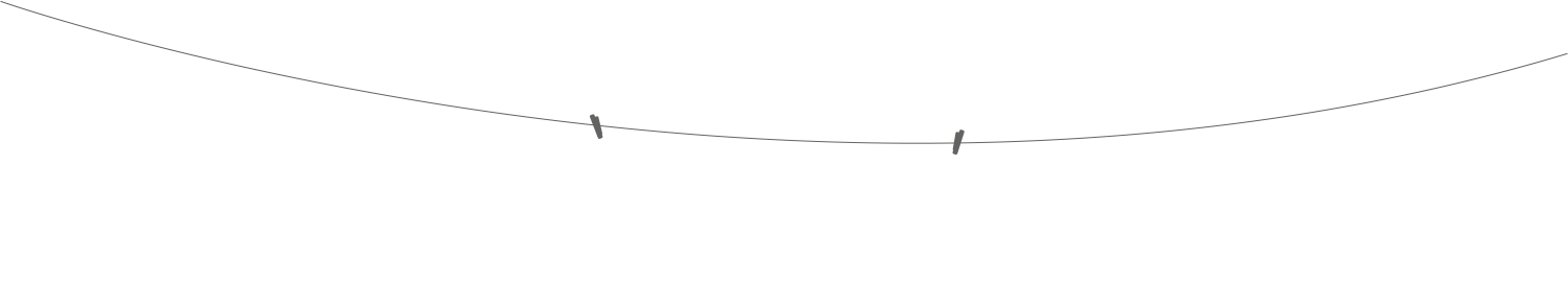Laundry Lives - Reasearch & Development Process